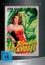 Blonder Lockvogel - Filmclub Edition 28