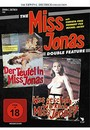 The Miss Jonas Double Feature - ECD Collection