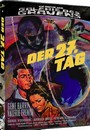Der 27. Tag - Blu-Ray Disc + DVD - Die Rache Der Galerie Des Grauens