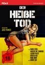 Der Heisse Tod - Pidax Filmklassiker