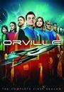 The Orville - Season 1