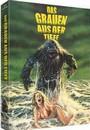 Das Grauen Aus Der Tiefe - Blu-Ray Disc + 2 DVDs Limited Edition