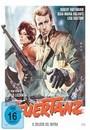 Feuertanz - Blu-Ray Disc + 2 DVD Limited Edition
