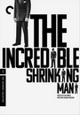 The Incredible Shrinking Man - 2 Disc Criterion Collection