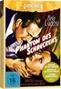Phantom Des Schreckens - Blu-Ray Disc Limited Edition