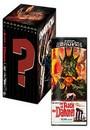 Der Fluch Des D�monen - Die Rache Der Galerie Des Grauens - Blu-Ray Disc + DVD mit Sammlerbox