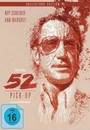 52 Pick-Up - Blu-Ray Disc + DVD Mediabook