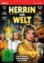 Herrin Der Welt - Remastered Pidax Filmklassiker