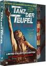 Tanz Der Teufel - 3 Blu-Ray Disc + 1 DVD - Limited Vintage Edition