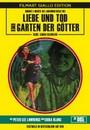 Liebe Und Tod Im Garten Der G�tter - Filmart Giallo Edition Nr. 5