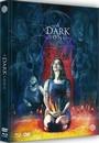 A Dark Song * - Blu-Ray Disc + DVD - Camera Obscura Mediabook