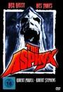 The Asphyx - Der Geist Des Todes