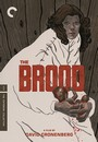 The Brood - 2 Disc Criterion Collection