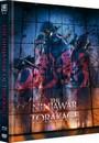 The Ninja War Of Torakage - Blu-Ray Disc + DVD Mediabook