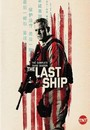 The Last Ship - The Complete Third Season