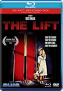 The Lift - Blu-Ray Disc + DVD Combo Collector's Edition