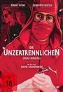 Dead Ringers - Die Unzertrennlichen - Blu-Ray Disc + 2 DVDs Special Edition