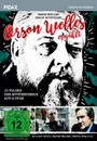 Orson Welles Erzählt - Great Mysteries