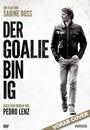 Der Goalie Bin Ig