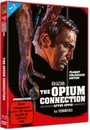 The Opium Connection - Uncut DVD + Blu-Ray Disc - Limited Edition - Filmart Polizieschi Edition