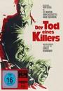 Der Tod Eines Killers * - Blu-Ray Disc + 4K UHD - Mediabook