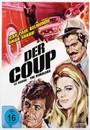 Der Coup - 2 Blu-Ray Disc Mediabook