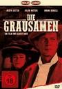Die Grausamen - Limited Edition
