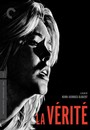 La Vérité - Criterion Collection