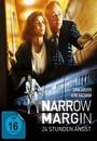 Narrow Margin - 12 Stunden Angst - Blu-Ray Disc + DVD Mediabook
