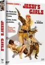 Jessi's Girls - Blu-Ray Disc + DVD Mediabook
