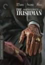 The Irishman - 2 DVD Criterion Collection
