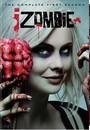 iZombie - Complete First Season