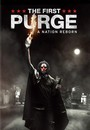 The First Purge - A Nation Reborn