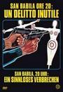 San Babila, 20 Uhr: Ein Sinnloses Verbrechen - Camera Obscura
