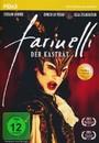 Farinelli - Der Kastrat