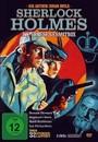 Sherlock Holmes - Die Grosse Gesamtbox