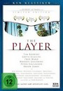 The Player - Limited Edition