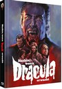 Nachts Wenn Dracula Erwacht - Cover C - 2 DVD + 2 Blu-Ray Disc - 4 Disc Mediabook