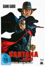 Sartana Kommt - Blu-Ray Disc - Uncut Edition