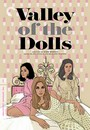 Valley Of The Dolls - 2 Disc Criterion Collection