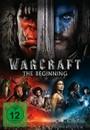Warcraft - The Beginning