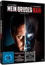 Mein Bruder Kain - Raising Cain - 2 Blu-Ray Disc Mediabook