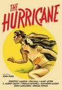 The Hurricane - Remastered