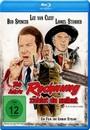 Die Letzte Rechnung Zahlst Du Selbst - Blu-Ray Disc HD-Remastered