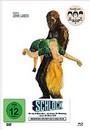 Schlock - Das Bananenmonster - Blu-Ray Disc + DVD Mediabook