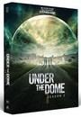 Under The Dome - Season 2