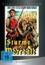 Stürme über Morreale - Filmclub Edition 36