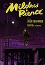 Mildred Pierce - 2 Disc Criterion Collection