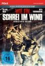 Wie Ein Schrei Im Wind - Remastered Edition