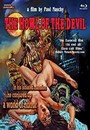 The Howl Of The Devil - Blu-Ray Disc